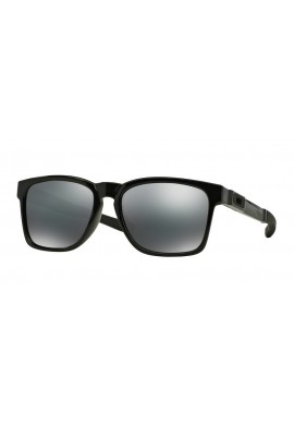 Oakley 9272 02 Catalyst