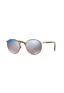 Persol 2388S 106704