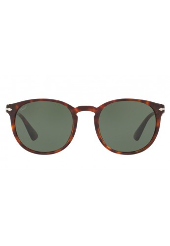 Persol 3157S 24 31