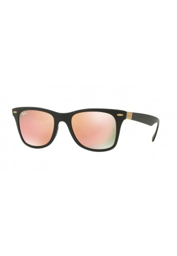 Ray-Ban 4195/601s2y 8yfF3P8w