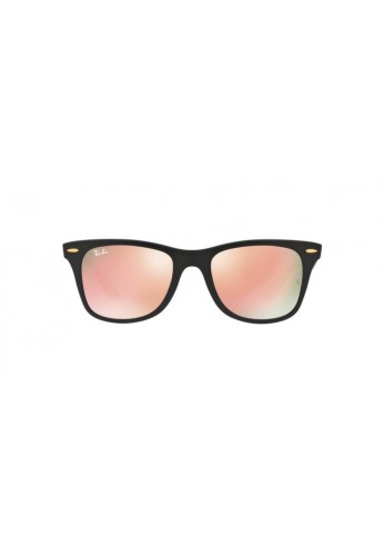 Ray Ban 4195 601S2Y