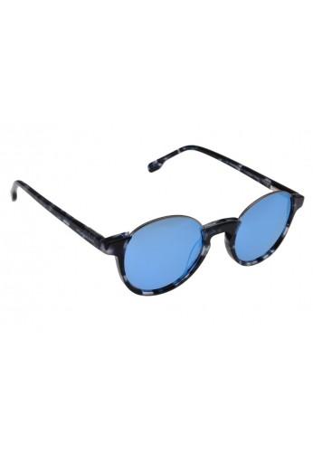 66ad04e305 Home Γυαλιά ηλίου Murakami 7019 S BKG. Murakami 7019 S BKG