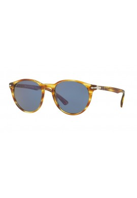 Persol 3152S 904356