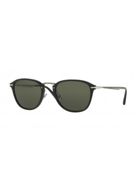 Persol 3165S 95 58