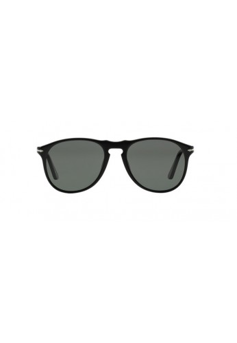Persol 9649S 95 58