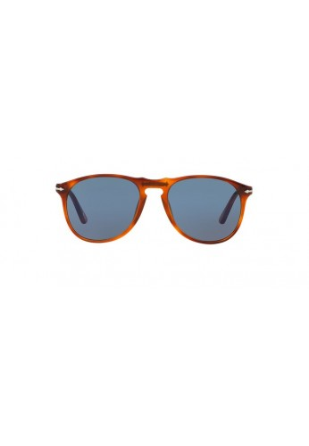 Persol 9649S 96 56