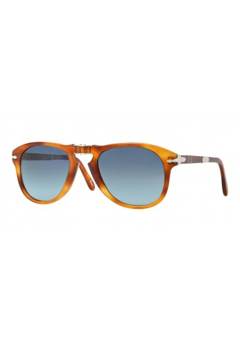 c1aebe1078 Persol 0714SM 96 S3 Steve McQueen™ Special Edition