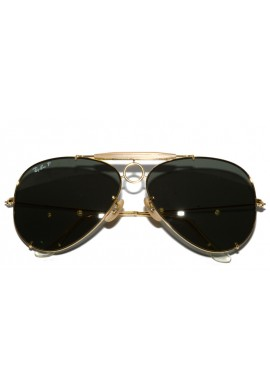 Ray Ban Shooter Bausch & Lomb