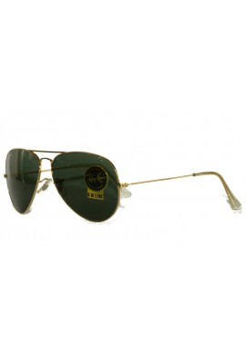 Ray Ban Large Metal Bausch & Lomb