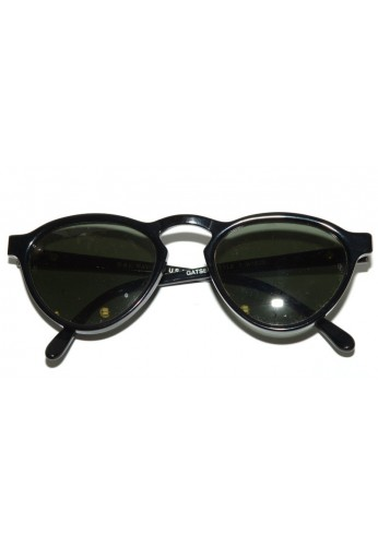 Ray Ban Gatsby Style 7 Bausch & Lomb
