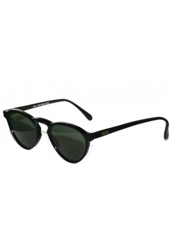 46d45363745 Ray Ban Gatsby Style 7 Bausch   Lomb - Panagiotopoulos Optics