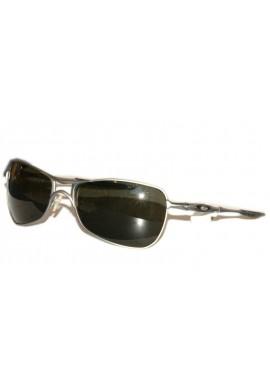 Oakley Crosshair