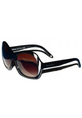 Versace 4183B/GB1/13
