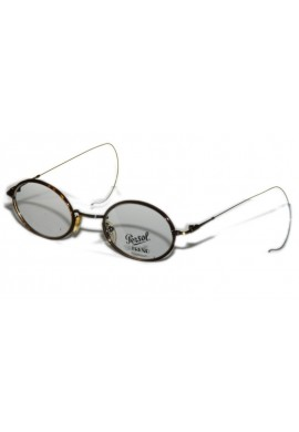 Persol Trend Isa