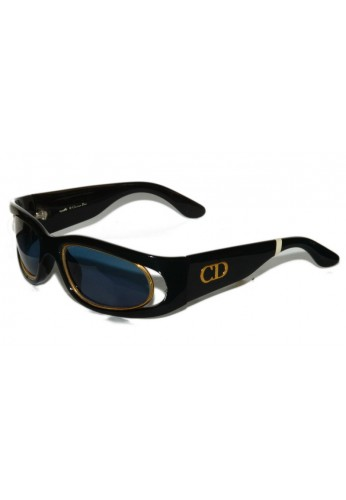 Christian Dior 2040