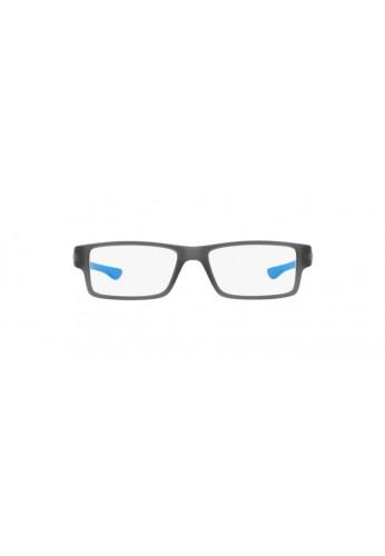 Oakley 8003 03