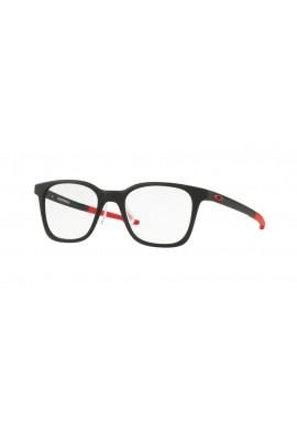 Oakley 8004 04