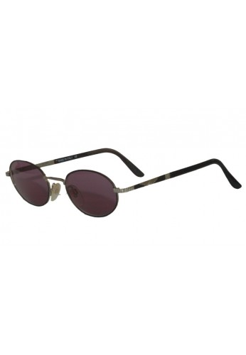 0c349e8d55 Vintage Γυαλιά Ηλίου Action 1000