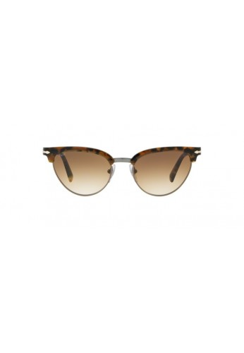 Persol 3198S 107351