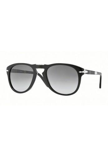 1055805da433 Persol 0714SM 95 71 Steve McQueen™ Special Edition