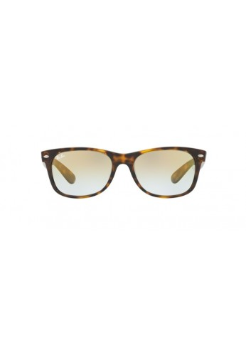 Ray Ban 2132 710 Y0