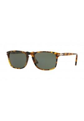 0a6318d9f8587 Persol 3059S 105231 Mens Sunglasses