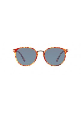 Persol 3210S 106056