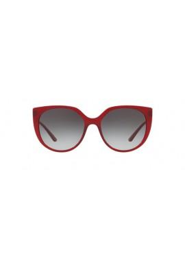 Dolce Gabbana 6119 15518G