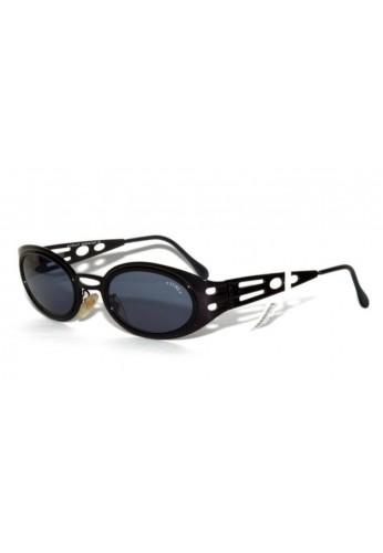 97c76e8d70 Γυναικεία Vintage Γυαλιά ηλίου Sting 4237 531