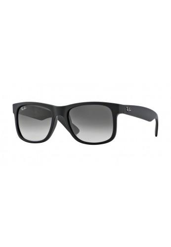 778ed329fd7 Ray Ban 4165 601 8G Mens Sunglasses