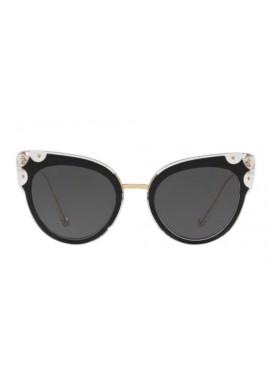 Dolce Gabbana 4340 675/87