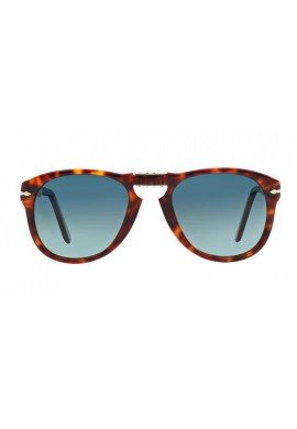 Persol 0714 24 S3