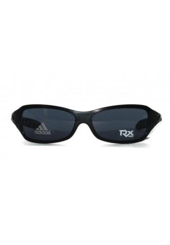 Adidas A981 6050