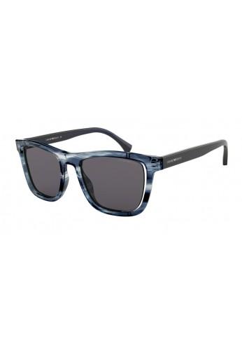 Ανδρικά Γυαλιά ηλίου Emporio Armani 4126 572887 dfdca006124