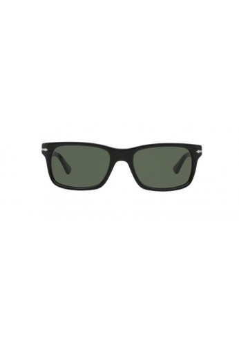 Persol 3048S 95 31