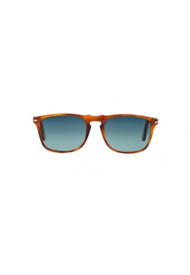Persol 3059S 96 S3