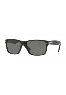 Persol 3195S 104258