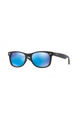 Ray Ban Junior  9052S 100S55