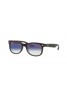 Ray Ban Junior  9052S 100 X0
