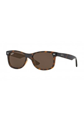 Ray Ban Junior  9052S 152 73