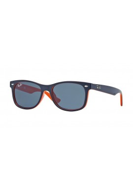 Ray Ban Junior  9052S 178 80