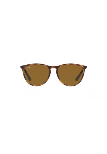 Ray Ban Junior  9060S 700673