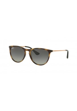 Ray Ban Junior  9060S 704911