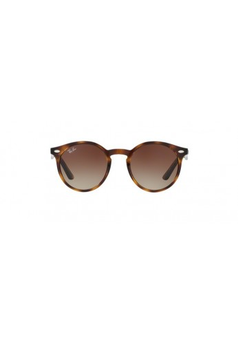 Ray Ban Junior  9064S 152 13