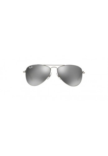Ray Ban Junior  9506S 212 6G