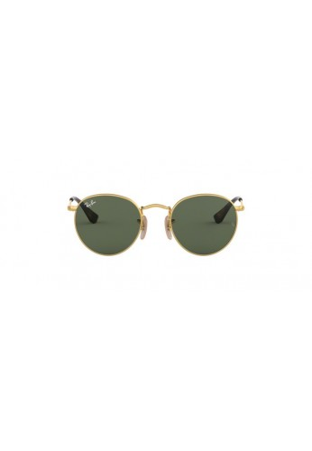 Ray Ban Junior  9547S 223 71