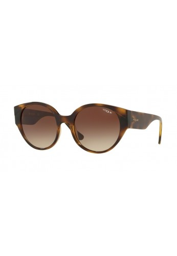 b72a73e80b Vogue 5245S W65613 Womens Sunglasses