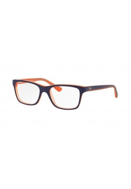 Ray Ban Junior 1536 3762