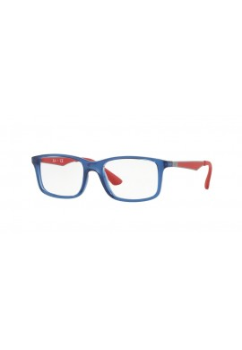Ray Ban Junior 1570 3721