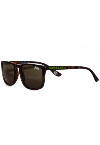 Superdry Shockwave 102